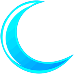 banqueteriabluemoon.cl favicon